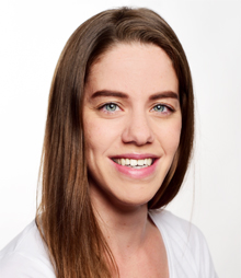 Katja Deventer